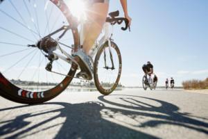 cyclisme-arthrose
