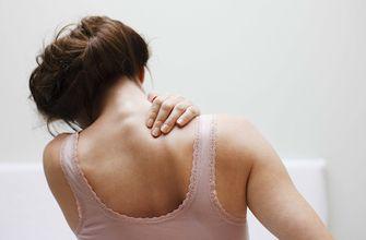 Comment gérer son arthrose au quotidien ?