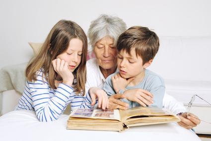 Mémoire enfant : l'aider à l'améliorer