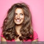 5-solutions-naturelles-hydrater-nourrir-cheveux