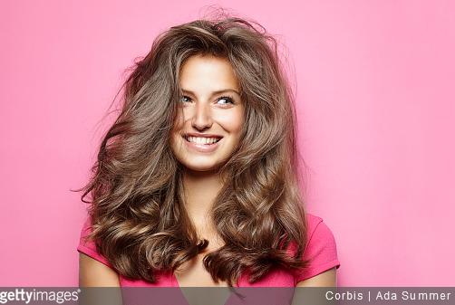 5 solutions naturelles pour nourrir et hydrater ses cheveux
