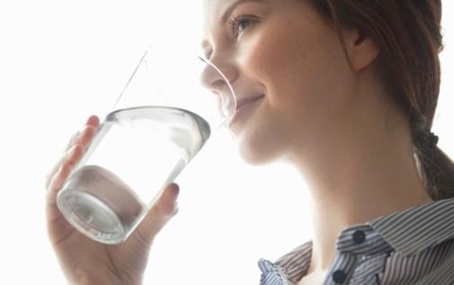 Quelles solutions pour une eau purifiée ?