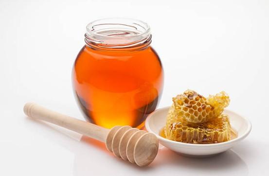 Comment produire son propre miel ?