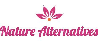 Nature Alternatives
